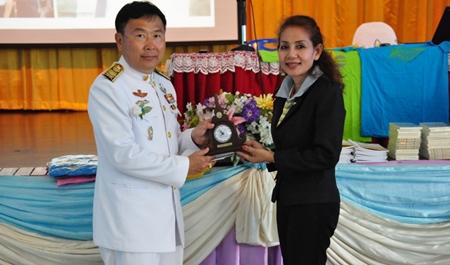 มมส แนะแนวการศึกษาระดับปริญญาตรี ระบบรับตรง ปี 2557 ณ โรงเรียนสระบุรีวิทยาคม